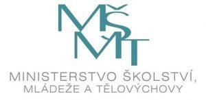 Logo_MSMT_a_text